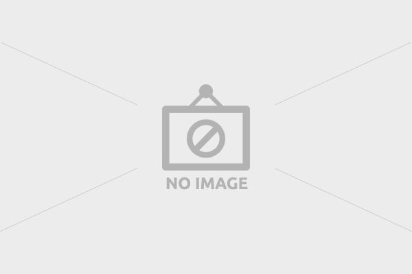 LISCA SWISS FISHING ALLA SCHWEIZER SPORTFISCHER MESSE