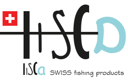 Lisca Swiss Fishing