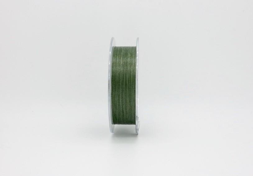 team-dragon-braid-green