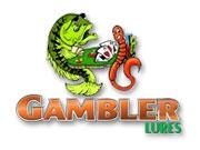 gambler-lures_2