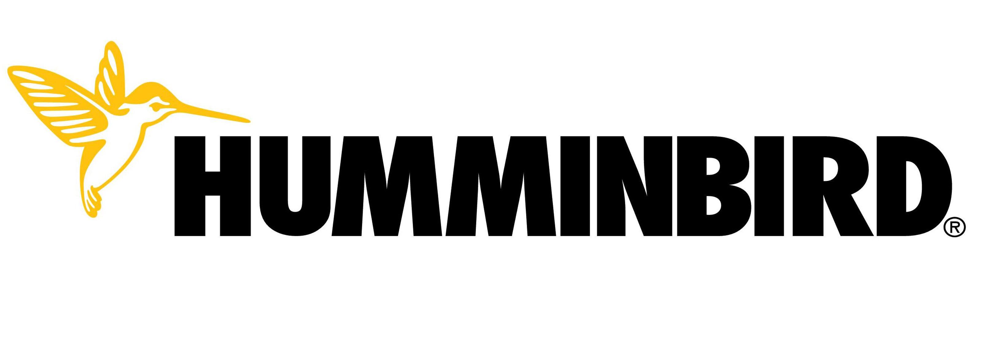 humminbird3194x1151