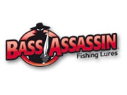 bass-assassin_2