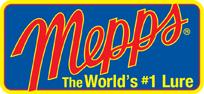 mepps-logo