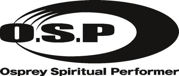 o_s_p-logo
