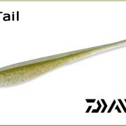 daiwa-d-tail-5390f308e652c