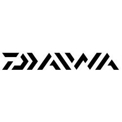daiwa-250x250_0