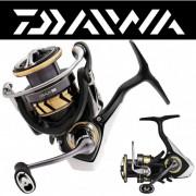 daiwa-1-470x470