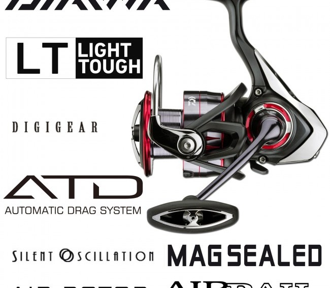 daiwa_fuego_lt_spinrolle_angelrolle_rolle_10225-305_detail_3_1_1_1