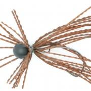 brownorange-glitter-091