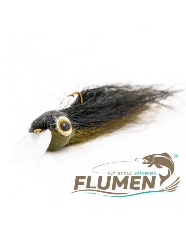 FLUMEN LETHAL WEAPON FX